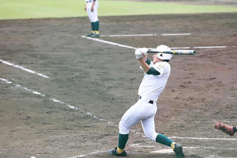 令和2年東北地区高等学校軟式野球岩手大会