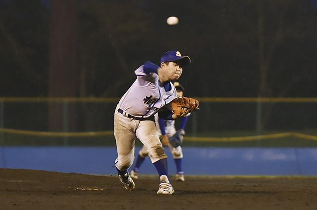 第16回 東北選抜学童軟式野球大会出場チーム名鑑